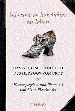 Illustration: Christoph Niemann, SZ-Magazin