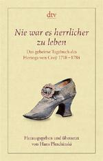 Todd, R. Larry: Felix Mendelssohn Bartholdy. Sein Leben – Seine ...